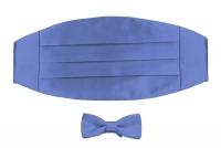 MDR-CUMMERBUND-BOY-Blue
