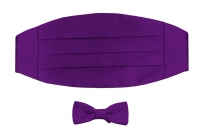 MDR-CUMMERBUND-BOY-Purple
