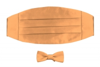 MDR-CUMMERBUND-BOY-Peach
