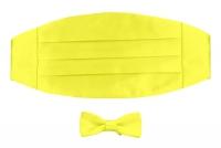MDR-CUMMERBUND-BOY-Yellow