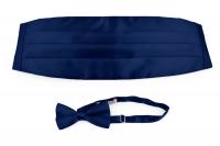 MDR-CUMMERBUND-MEN-Navy