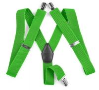 FG-MDR-SUSP-Green