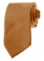 TO-P-Tie35-Copper