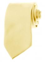 TO-P-Tie35-LemonYellow