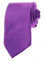 TO-P-Tie35-Purple