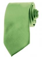 TO-P-Tie35-SageGreen