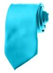 TO-P-Tie35-TurquoiseBlue