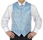 SZ-MDR-VEST-Turquoise-XL