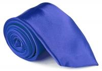 SZ-MDR-Tie-PS1400-RoyalBlue
