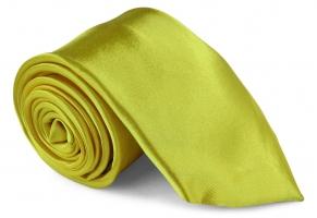 SZ-MDR-Tie-PS1400-Lemon