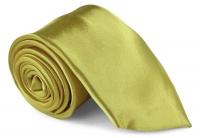 SZ-MDR-Tie-PS1400-Mustard