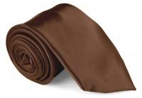 SZ-MDR-Tie-PS1400-Brown