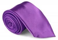 SZ-MDR-Tie-PS1400-Violet