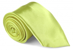 SZ-MDR-Tie-PS1400-LimeGreen