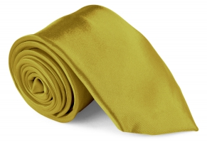 SZ-MDR-Tie-PS1400-Gold