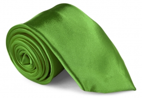 SZ-MDR-Tie-PS1400-Green