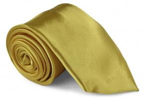 SZ-MDR-Tie-PS1400-HoneyGold