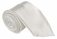 SZ-MDR-Tie-PS1400-Pearl