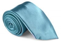SZ-MDR-Tie-PS1400-Turquoise