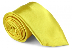 SZ-MDR-Tie-PS1400-Yellow