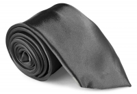 SZ-MDR-Tie-PS1400-Charcoal