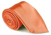 SZ-MDR-Tie-PS1400-FlamingoCoral