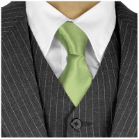 SZ-MDR-Tie-PS1400-PearGreen