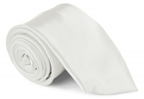 SZ-MDR-Tie-PS1400-White