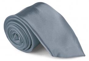 SZ-MDR-Tie-PS1400-Gray