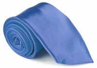 SZ-MDR-Tie-PS1400-Blue