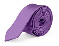 MDR-Tie-15-Purple