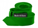 MDR-Tie-15-Green