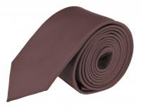 MDR-Tie-275-Brown