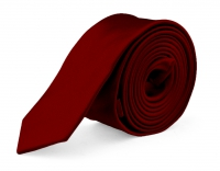 MDR-Tie-20-Crimson