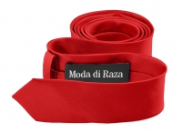 MDR-Tie-15-Red