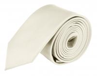 MDR-Tie-275-Ivory