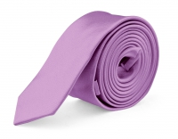 MDR-Tie-15-Lavender