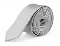 MDR-Tie-20-Silver