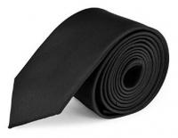 MDR-Tie-25-Black