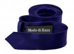 MDR-Tie-15-RoyalBlue
