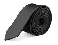 MDR-Tie-15-Black