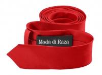 MDR-Tie-25-RED-STK