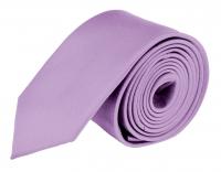 MDR-Tie-275-Lilac