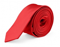 MDR-Tie-20-Red