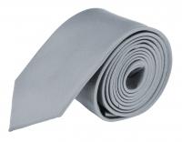 MDR-Tie-25-Gray