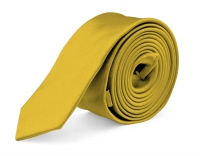 MDR-Tie-15-Gold