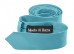 MDR-Tie-15-TurquoiseBlue