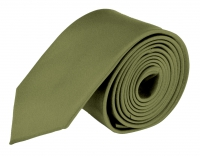 MDR-Tie-20-Olive