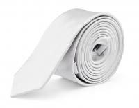 MDR-Tie-15-White