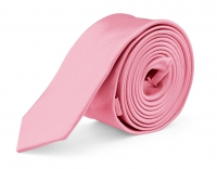 MDR-Tie-15-Pink